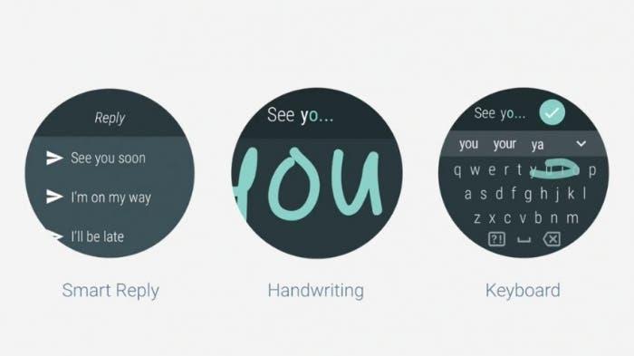 android-wear-20-messaging-1463626054-Cghp-column-width-inline