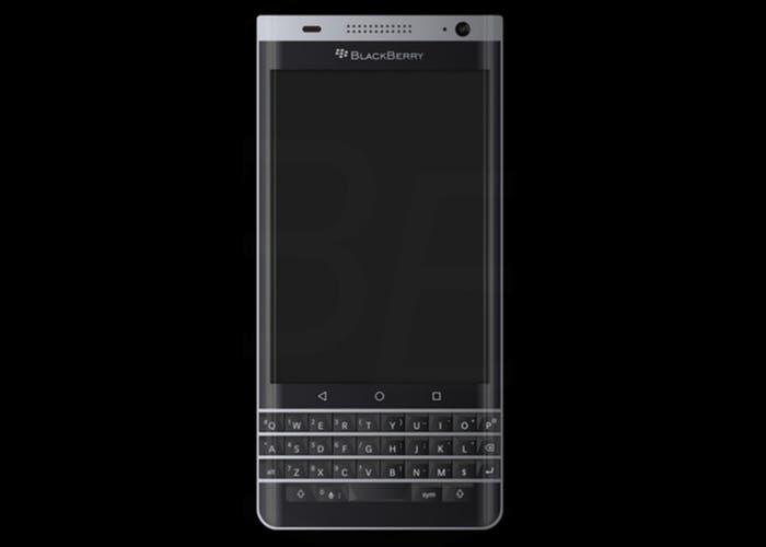 blackberry-mercury-2-700x500