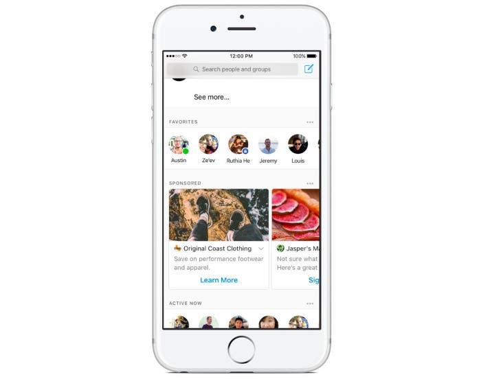 facebook-messenger-publicidad