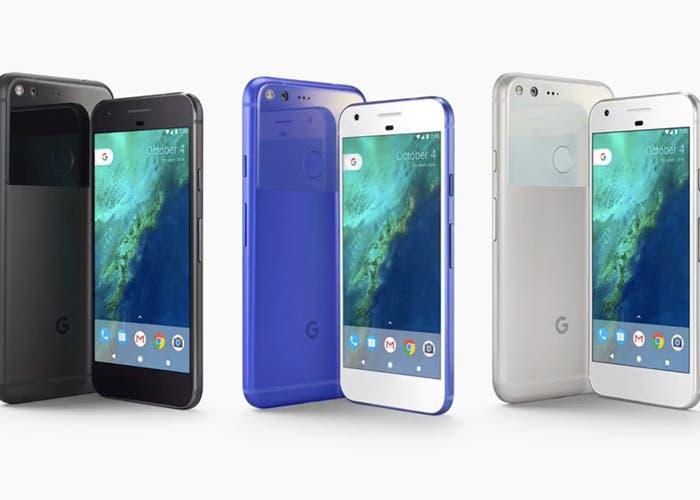 funciones-android-nougat-google-pixel-700x500