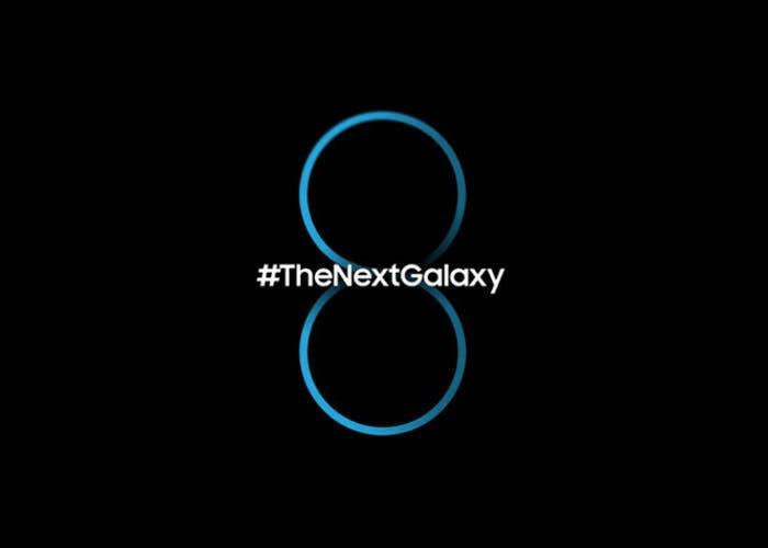 galaxy-s8-exynos-8895 (1)