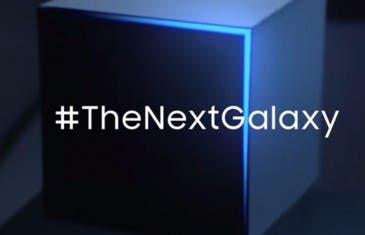 El Samsung Galaxy S8 vendrá con unos auriculares al estilo de los AirPods