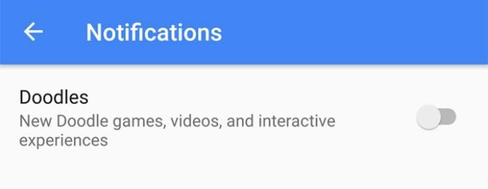 google-doodles-notificatio