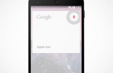 Google guardará las búsquedas que hagas sin conexión en segundo plano