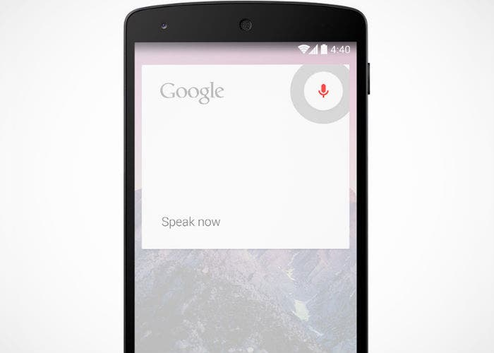 google-search-voice