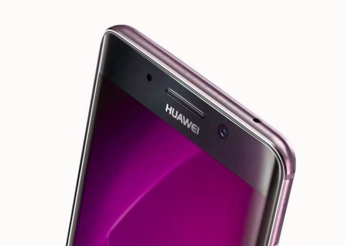 huawei-mate-9-pro-pantalla-curva-precio-700x500