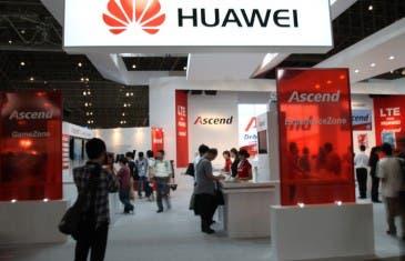 6 diseñadores de Huawei han sido detendios por filtrar información a LeEco