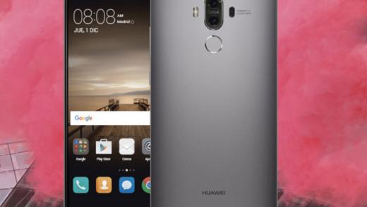 ¿Logrará Huawei alcanzar a Apple y Samsung este año?