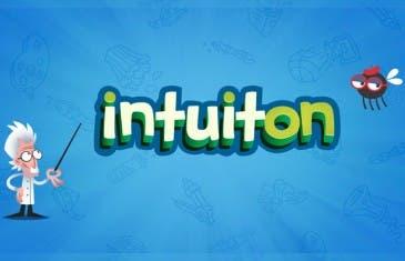 Intuiton, un juego de preguntas y respuestas diferente