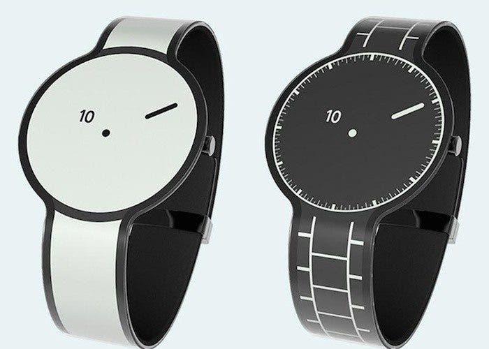 la-conception-e-ink-de-la-smartwatch-de-sony-est-revelee-1-700x500