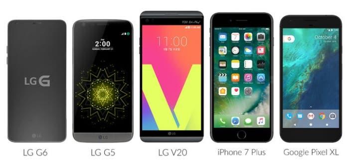 lg-g6-size-comparison