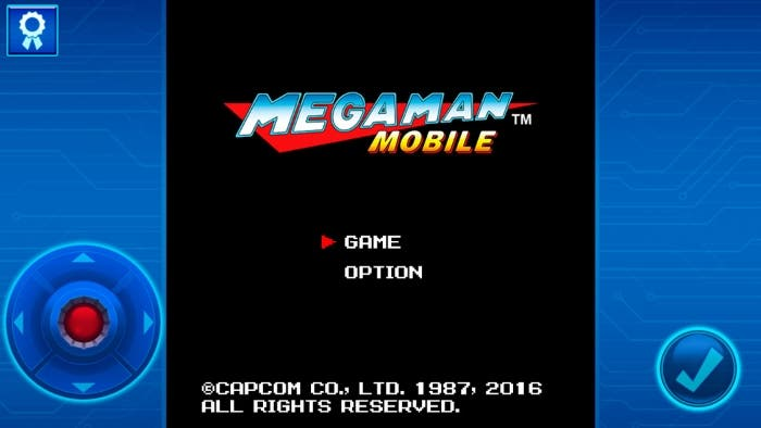 mega-man-mobile-3