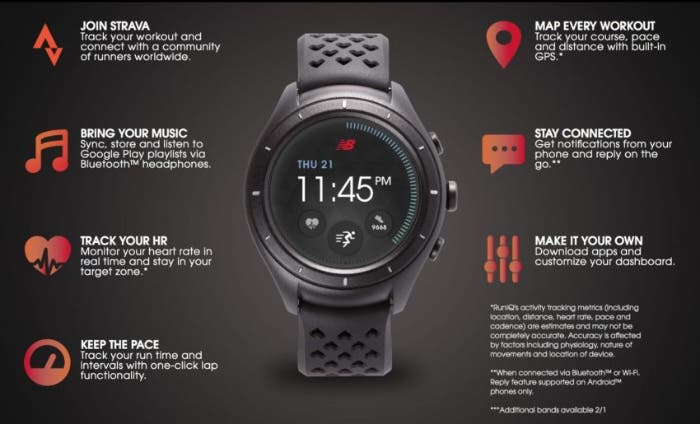 new-balance-runIQ-android-wear-850x515