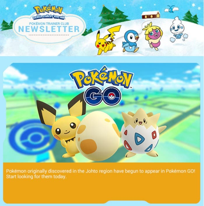 nexus2cee_pokemon-newsletter