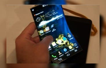 El LG G6 saldrá a la venta mucho antes que el Samsung Galaxy S8