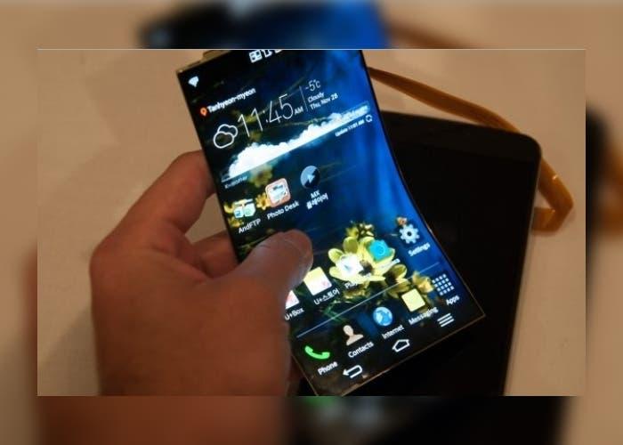 pantalla-lg-g6