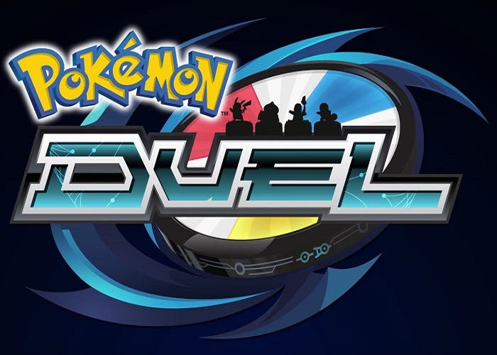 pokemon-duel-destacada-3