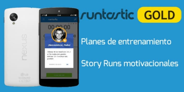 runtastic-gold-cab