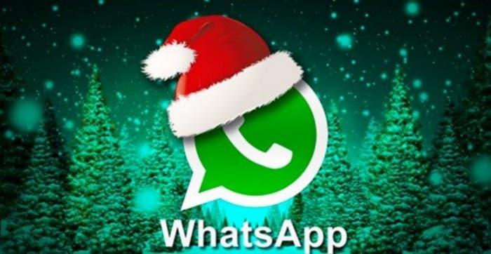 saludos-de-navidad-y-año-nuevo-whatsapp