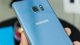 samsung-galaxy-s7-edge-blue-coral-edition-7