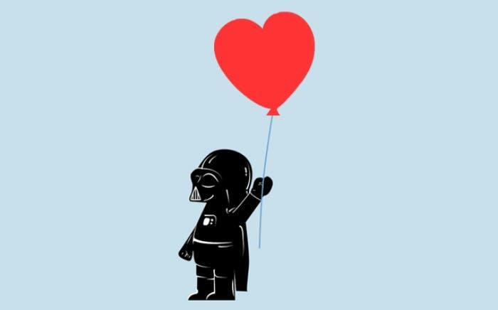 san-valentin-geek