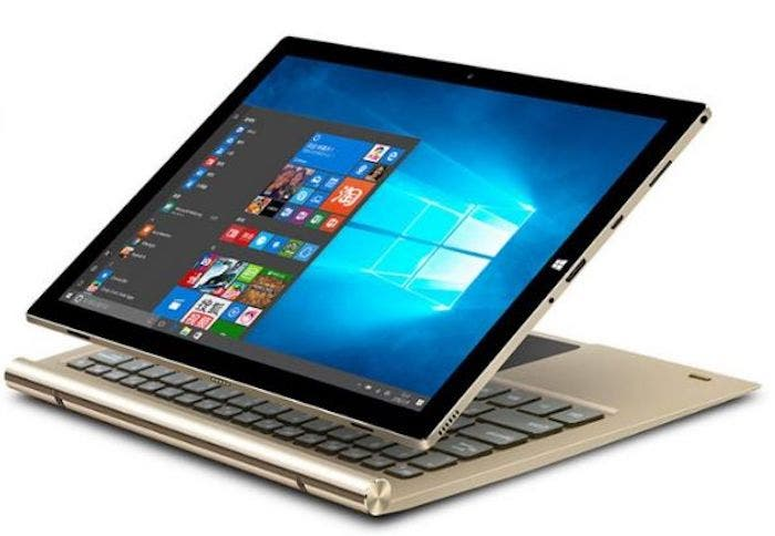 teclast-tbook-10s-dual-boot-os-windows-10-android-51-tablet-pc-10-inch-fhd-64gb-4gb-ram