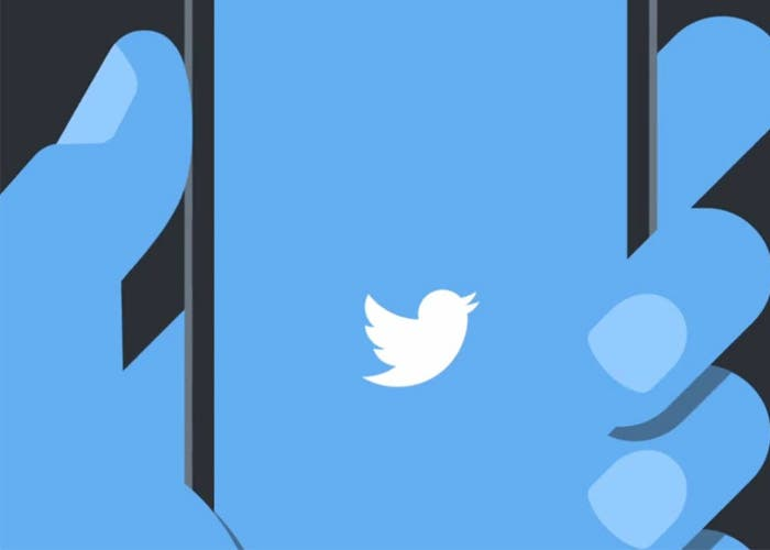 twitter-mas-caracteres