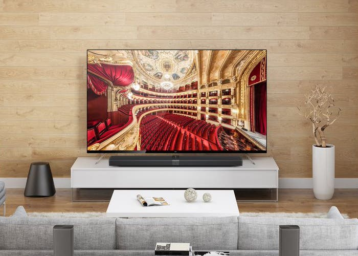 xiaomi-mi-tv-4-700x500