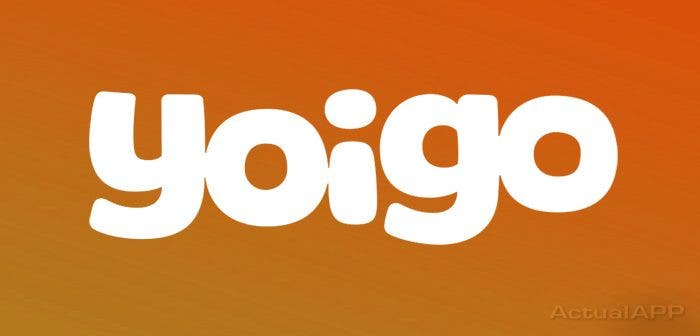 yoigo-orange-actualapp-portada-700x336