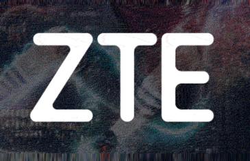Se filtra un reloj inteligente de ZTE
