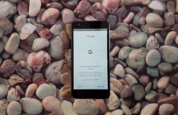 Análisis del Lenovo C2: un smarthone para todos aquellos que empiezan en Android