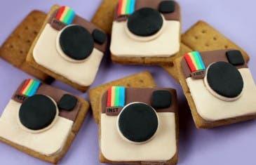 Los álbumes de Instagram ya están disponibles para todo el mundo