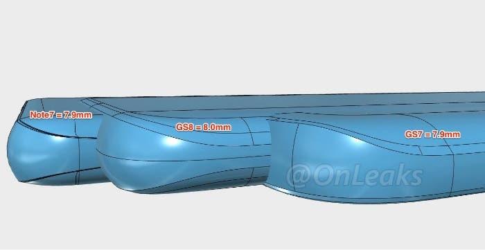 Alleged-Galaxy-S8-vs-Note-7-vs-S7-CAD-schematic (1)
