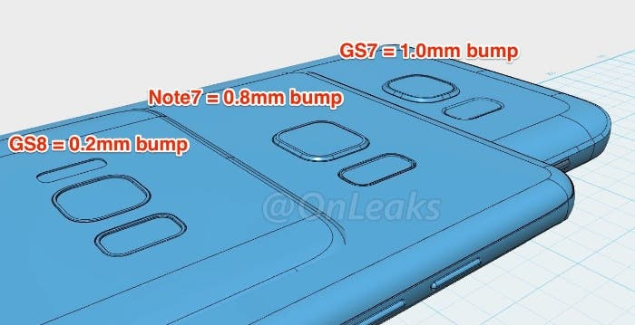 Alleged-Galaxy-S8-vs-Note-7-vs-S7-CAD-schematic