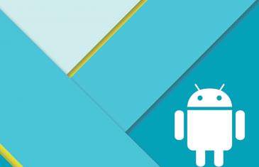 Android 8.0 podría denominarse Android Oreo
