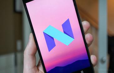Llega Android Nougat de forma definitiva a los Xperia Z