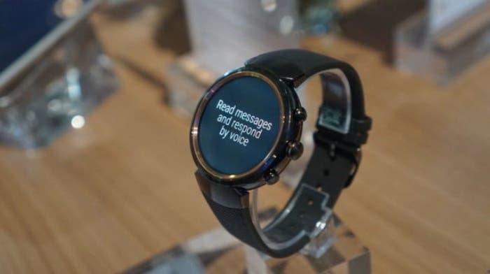 Asus-zenwatch-3-black-01
