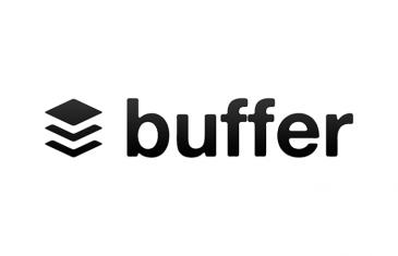 Si te gusta Twitter, te encantará Buffer