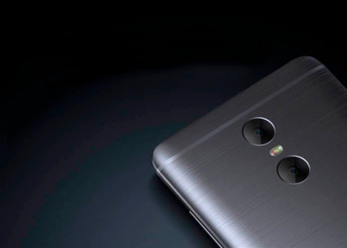 Camara-del-Xiaomi-Redmi-Pro-700x500