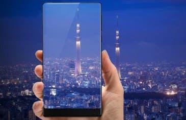 El procesador de Xiaomi se presentará el día 28 de febrero