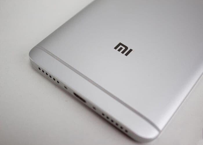 Filtraciones-Xiaomi-Redmi-Note-5