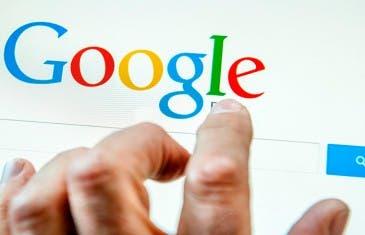 A tu cuenta de Google no le pasa nada, lo de ayer fue un simple fallo