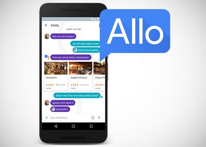 Google-Allo-700x500