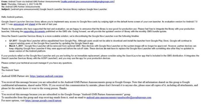 Google-Now-Launcher-discontinue-01