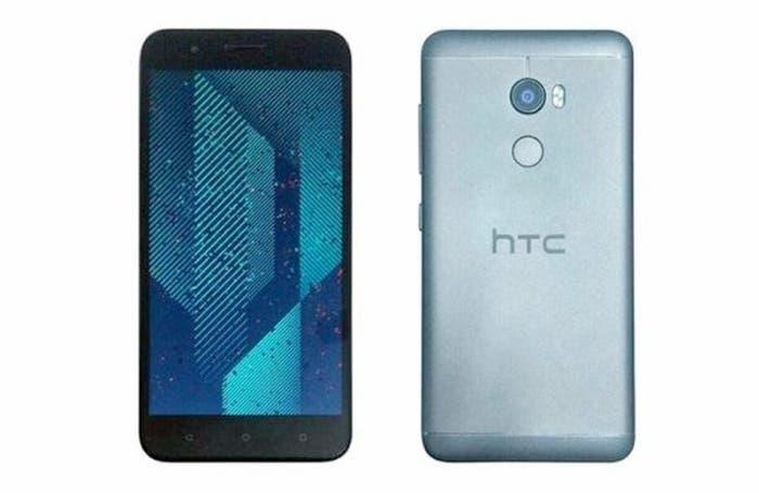 HTC-X10-1