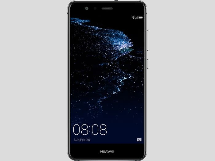 Huawei-P10-Lite-2 (1)