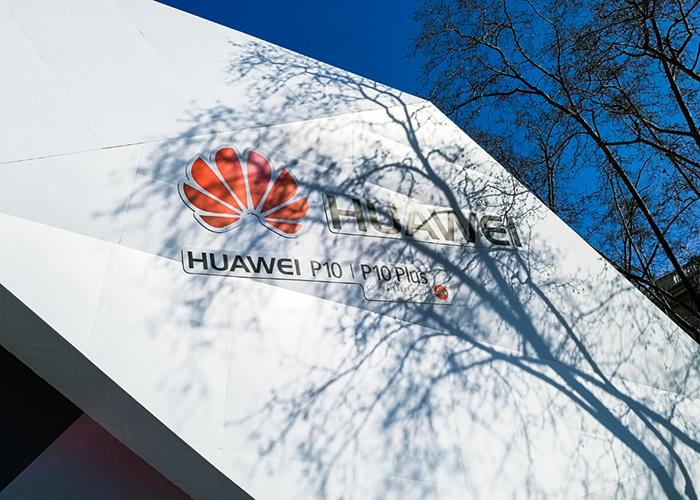 Huawei P10 Plus vs Huawei P9 Plus