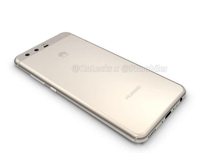 Huawei-P10-diseo-filtrado-al-completo-700x500