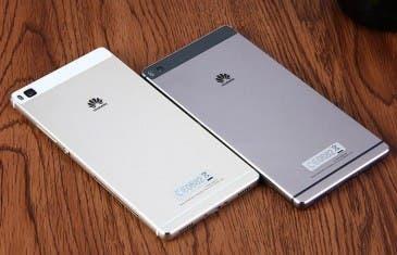 Estos son los smartphones más vendidos en España en 2016