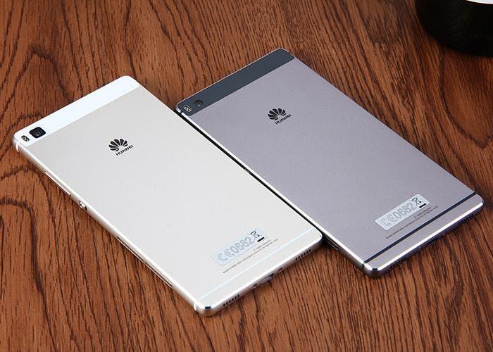Huawei-P8-GRA-trasera-700x500